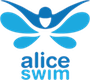 AliceSwim